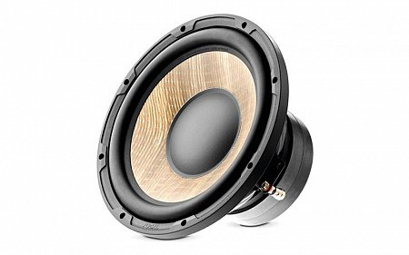 Focal Performance P 25 F